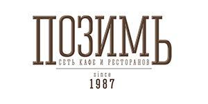 partnery019