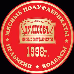 doolisov