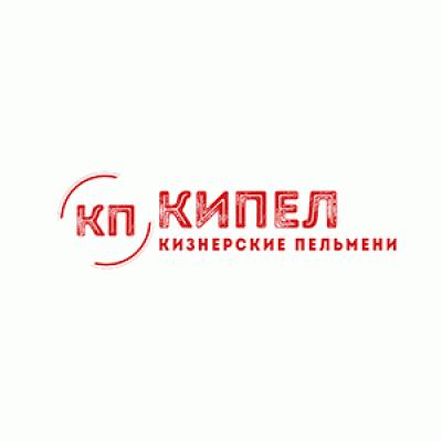 kizner