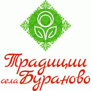 buranovo