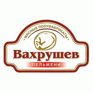 vahrushev